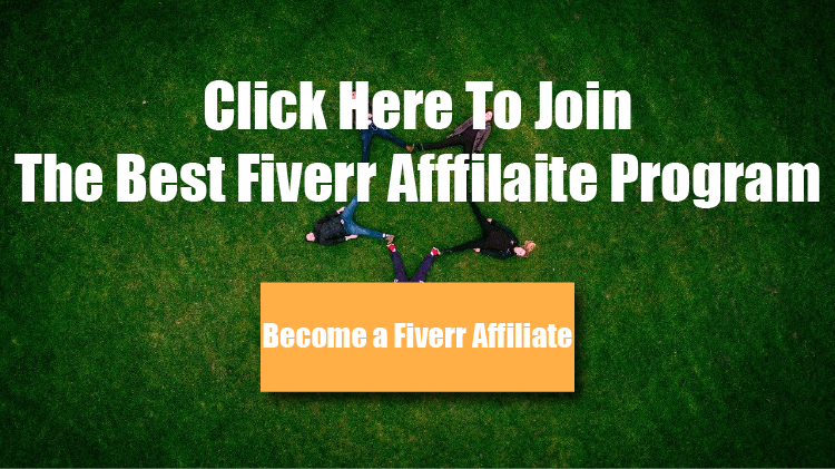 Fiveer Affiliate Program