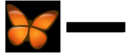FreeMind software