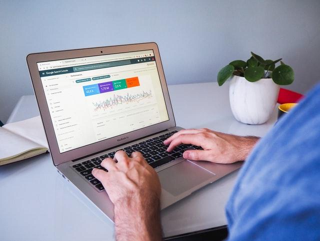 Google Search Console - Free Beginner Blogging Course