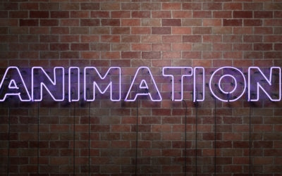 5 Facts About Animated Explainer Videos and Production