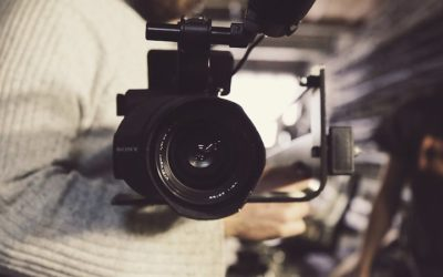 Corporate Video Production Cost