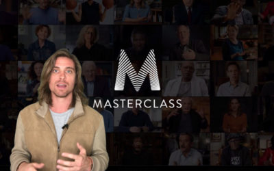 Masterclass Review 2020 – Is Masterclass Worth It?