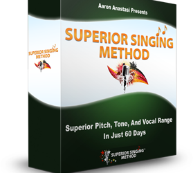 Singing Lessons: Superior Singing Method Review