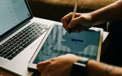 What To Know When Hiring An Animator