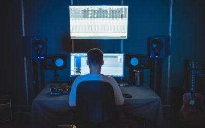 CD Baby vs DistroKid: Music Distribution & Royalties