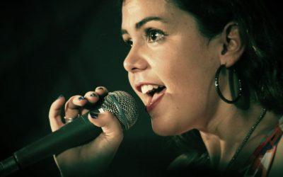Your Voices: Falsetto, Vocal Fry & A Vocal Range Chart