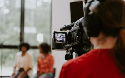 7 Things To Know Before You Hire A Video Production Company