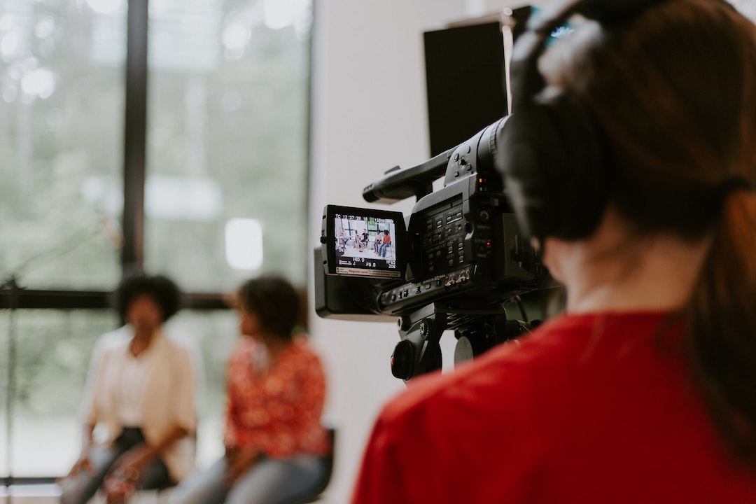 7 Things To Know Before You Hire A Video Production Company - Peer Through  Media