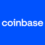 Get ETH on coinbase to buy an NFT