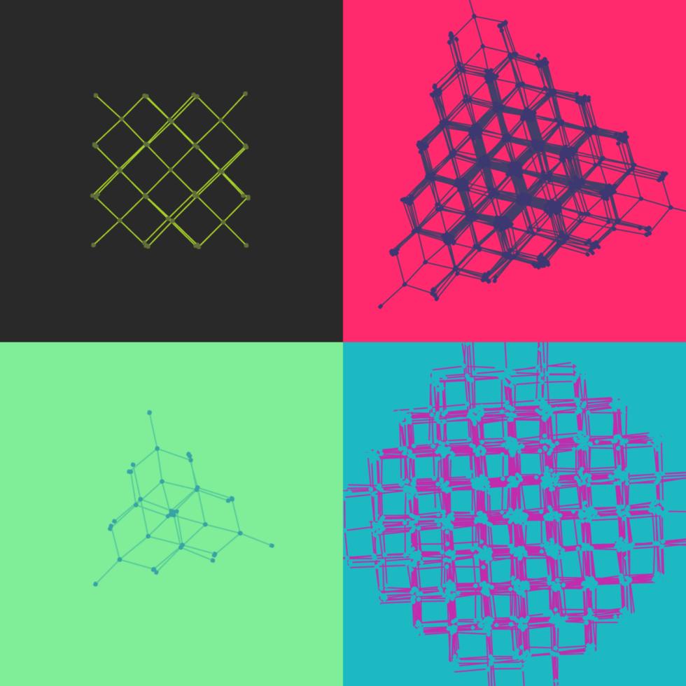GenByte Fabric NFT